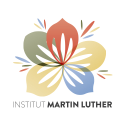 logo_institut_martin_luther